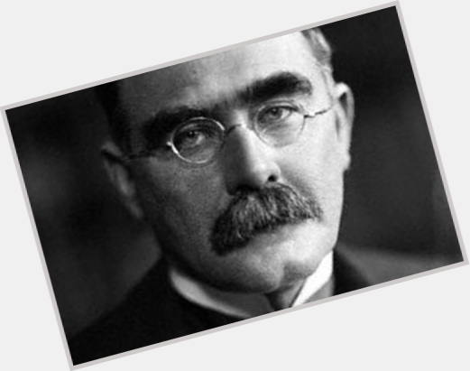 Rudyard Kipling sexy 3.jpg