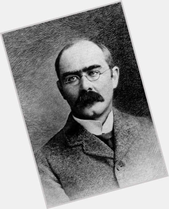 Rudyard Kipling sexy 9.jpg