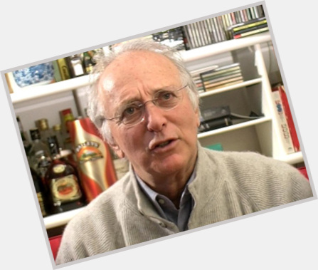 Ruggero Deodato birthday 2015