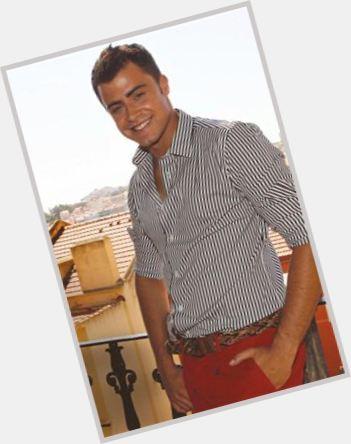 Rui Andrade sexy 3.jpg