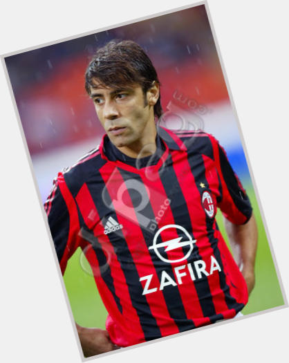 Rui Costa birthday 2015
