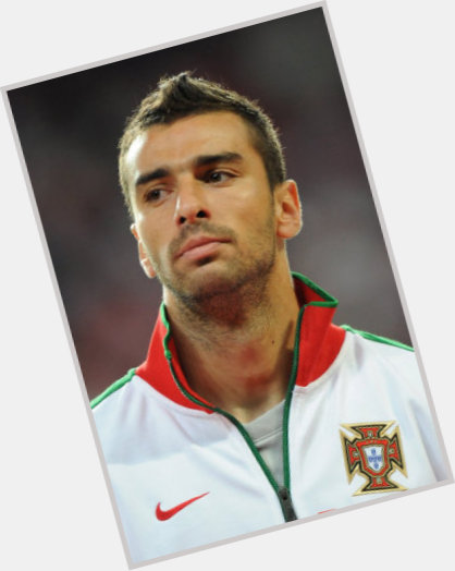 Rui Patricio birthday 2015