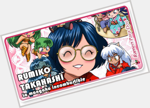 Http://fanpagepress.net/m/R/Rumiko Takahashi Sexy 7