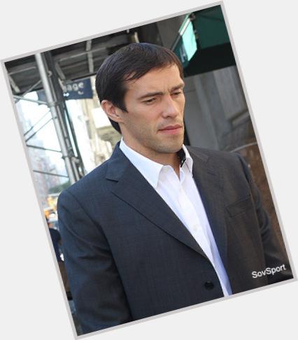 "<a href=""/hot-men/ruslan-salei/where-dating-news-photos"">Ruslan Salei</a> Athletic body,"