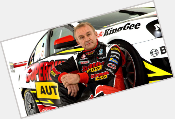 Russell Ingall new pic 1