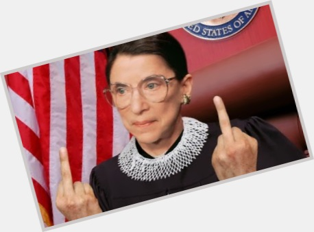 Ruth Bader Ginsburg marriage 4