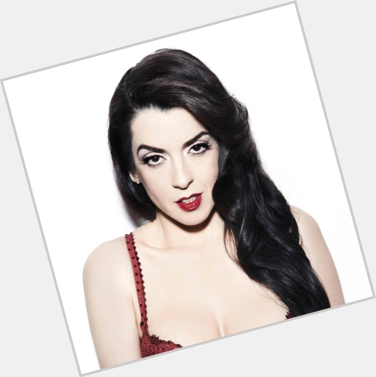 Ruth Lorenzo birthday 2015