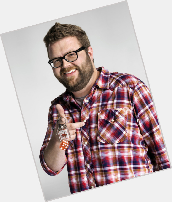 Rutledge Wood birthday 2015