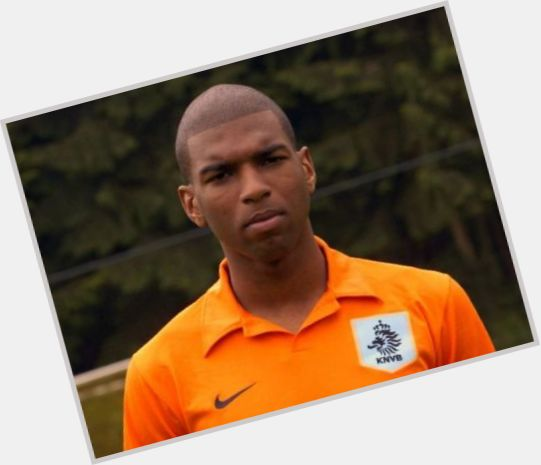 Ryan Babel new pic 8.jpg
