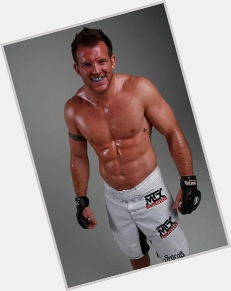 "<a href=""/hot-men/ryan-bader/where-dating-news-photos"">Ryan Bader</a> Athletic body,  dark brown hair & hairstyles"