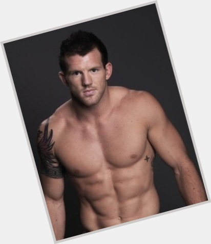 Ryan Bader exclusive hot pic 5.jpg