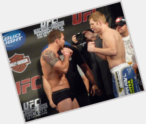 Ryan Bader full body 7.jpg
