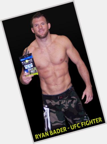 Ryan Bader full body 9.jpg