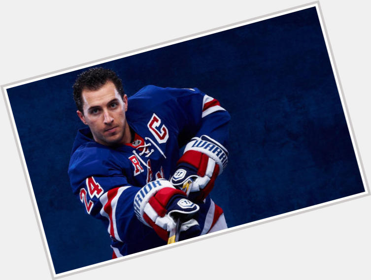 Ryan Callahan new pic 1