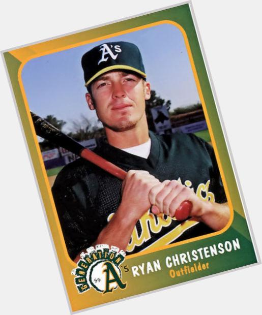 ryan christenson - photo #26