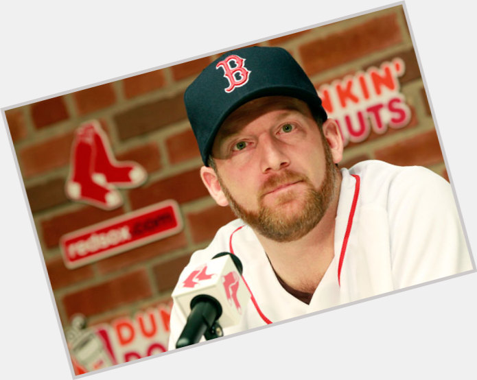 Ryan Dempster new pic 1