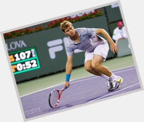 Ryan Harrison full body 7.jpg