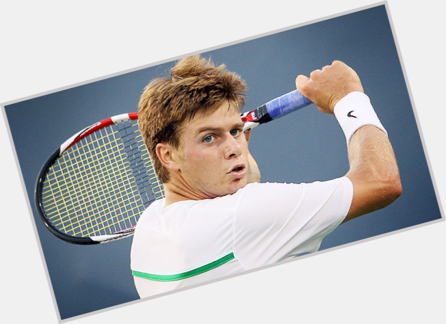 Ryan Harrison new pic 1.jpg
