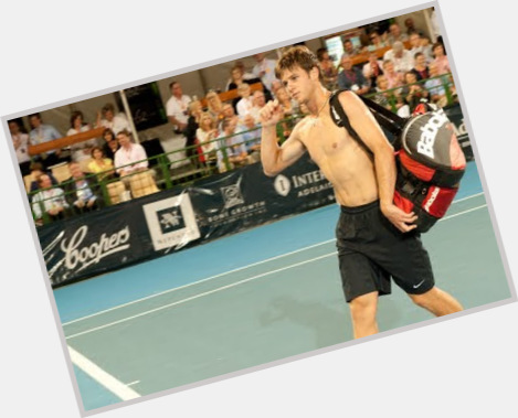Ryan Harrison where who 3.jpg