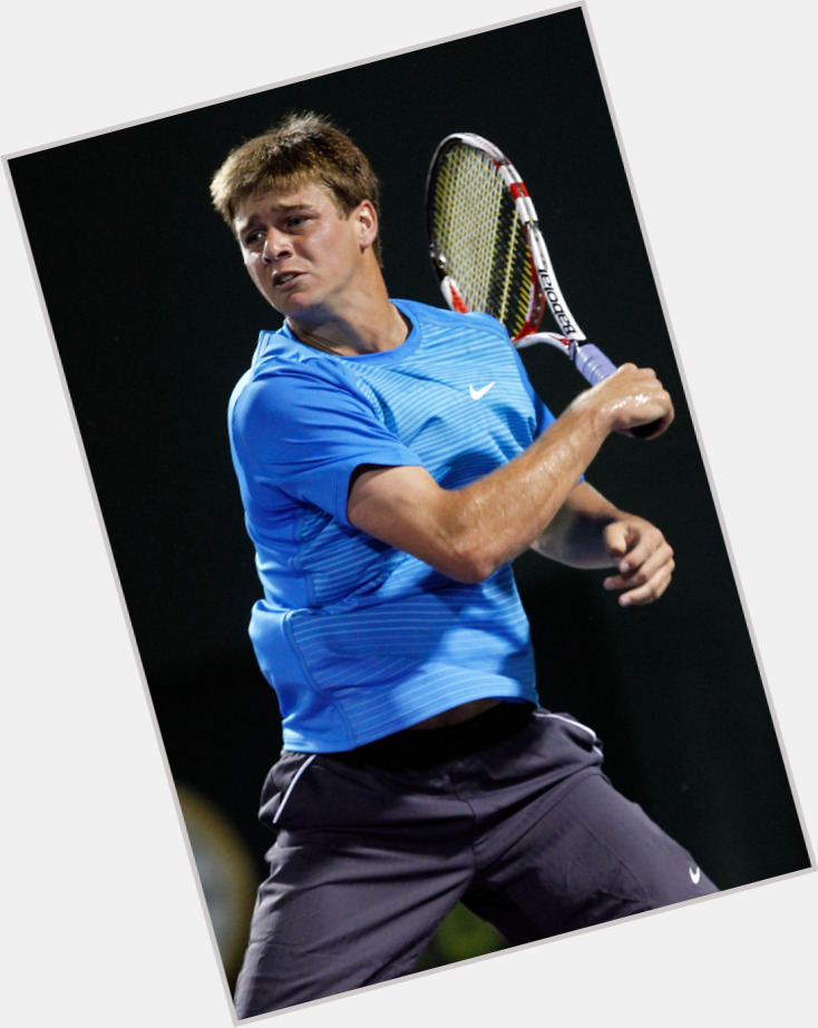 Ryan Harrison where who 9.jpg