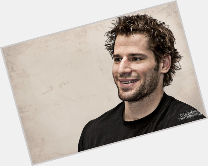 Ryan Kesler new pic 7.jpg