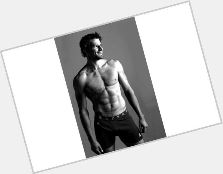 Ryan Kesler sexy 3.jpg