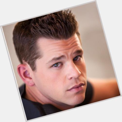 Ryan Lane hairstyle 9.jpg