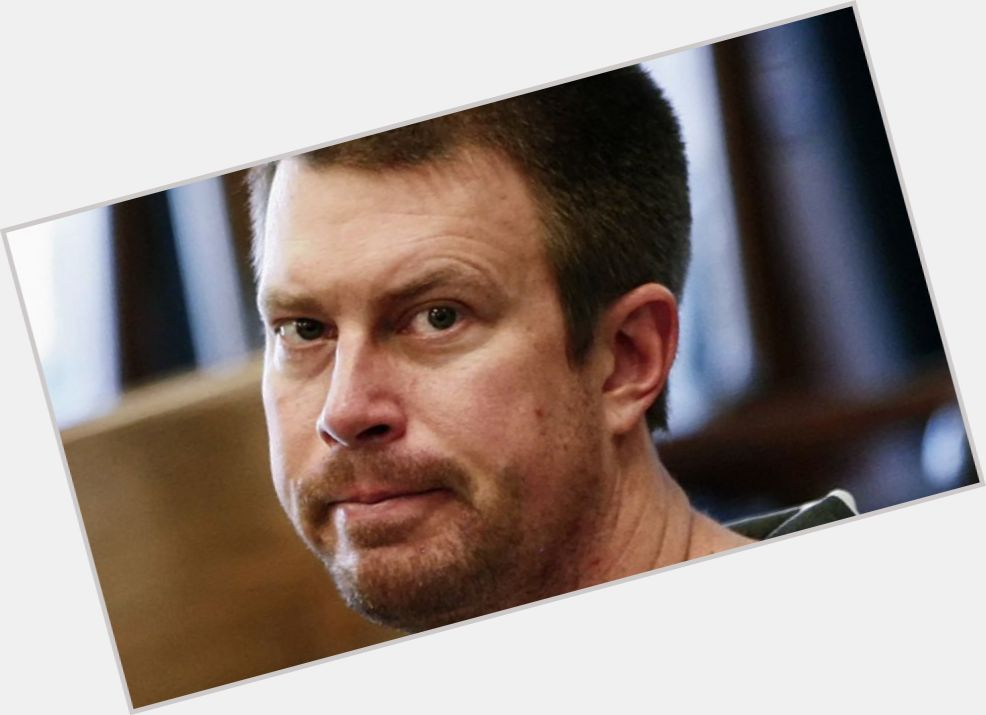 Ryan Leaf birthday 2015
