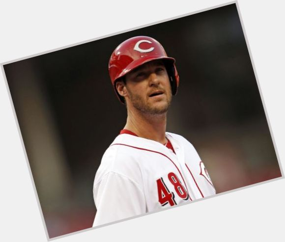 Ryan Ludwick birthday 2015