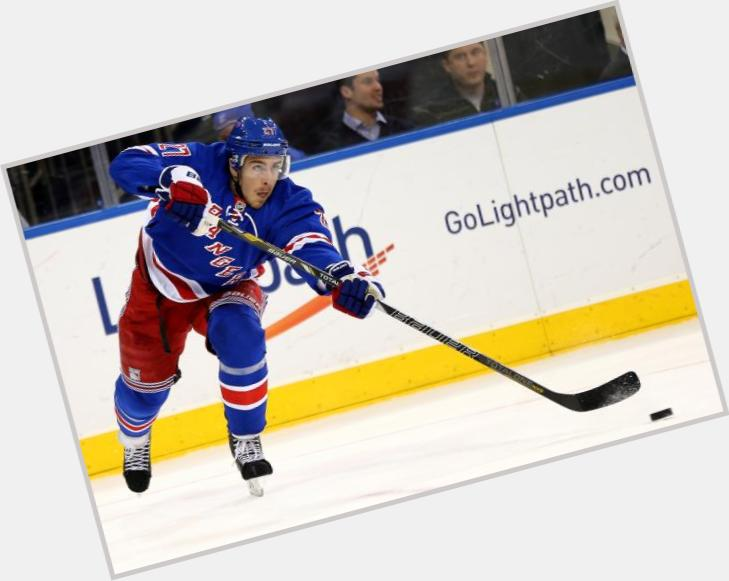 Ryan Mcdonagh birthday 2015
