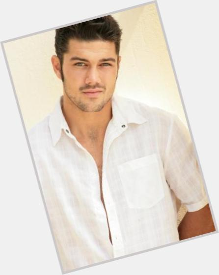Ryan Paevey birthday 2015