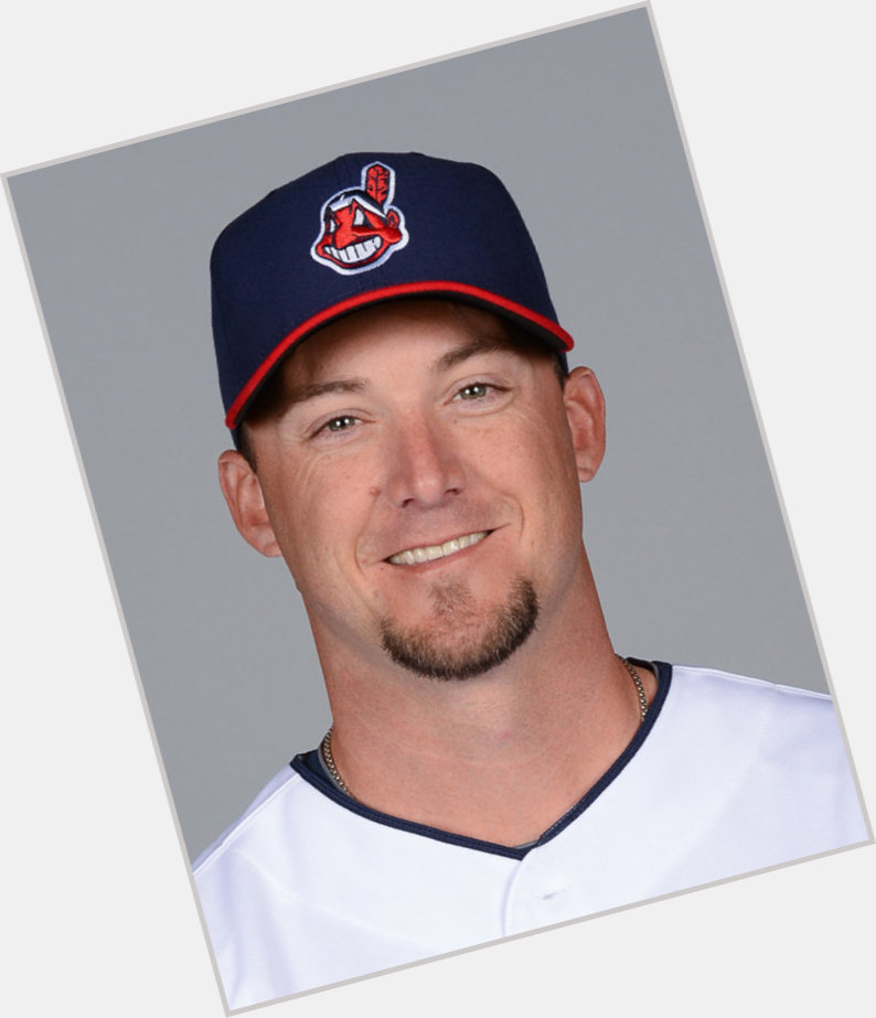 Ryan Raburn birthday 2015