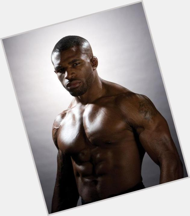 "<a href=""/hot-men/ryan-smith/where-dating-news-photos"">Ryan Smith</a> Athletic body,  black hair & hairstyles"