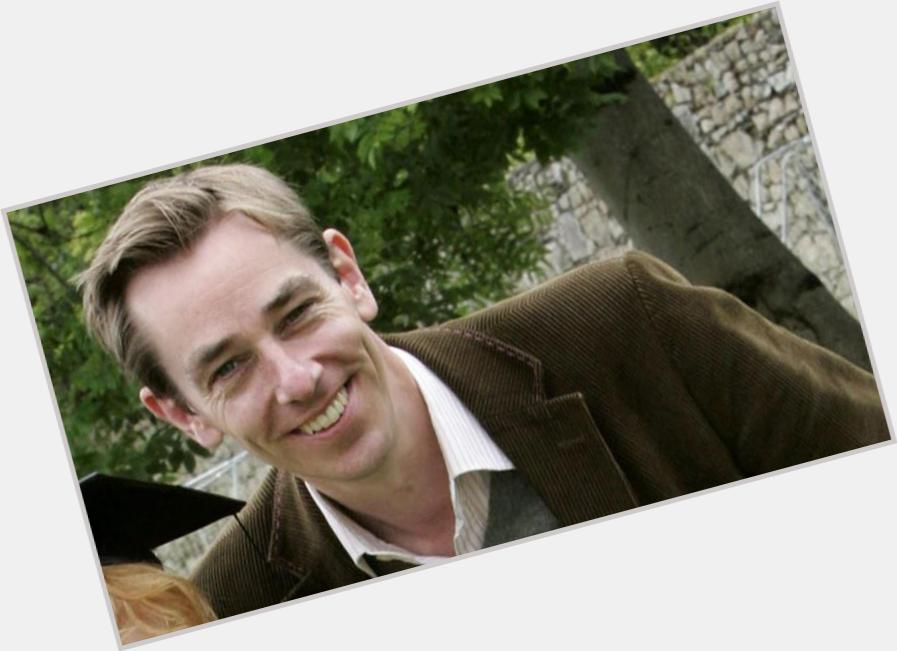 "<a href=""/hot-men/ryan-tubridy/where-dating-news-photos"">Ryan Tubridy</a> Average body,  dark brown hair & hairstyles"