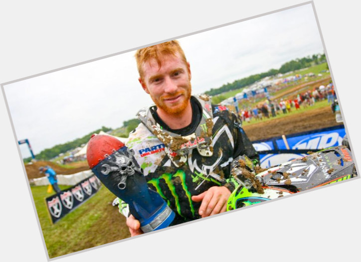 Ryan Villopoto birthday 2015