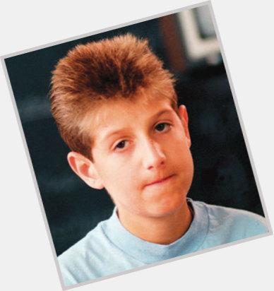 Ryan White birthday 2015