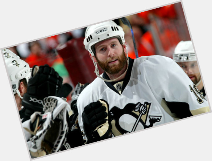 Ryan Whitney sexy 0.jpg