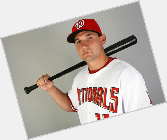 Ryan Zimmerman birthday 2015