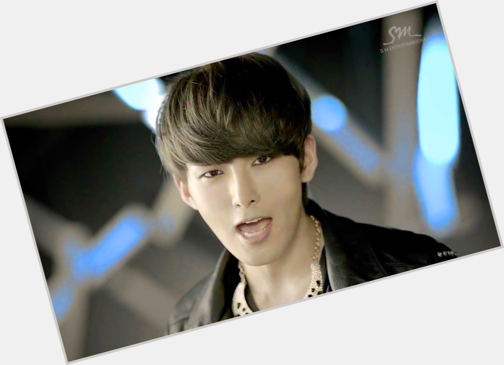 """<a href=""""/hot-men/ryeowook/is-he-gay-popular-virgin-left-handed-christian"""">Ryeowook</a>"""