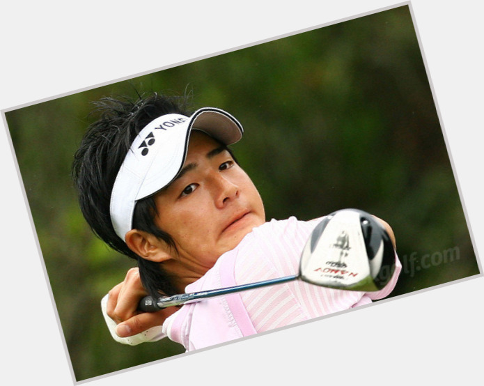 Ryo Ishikawa birthday 2015
