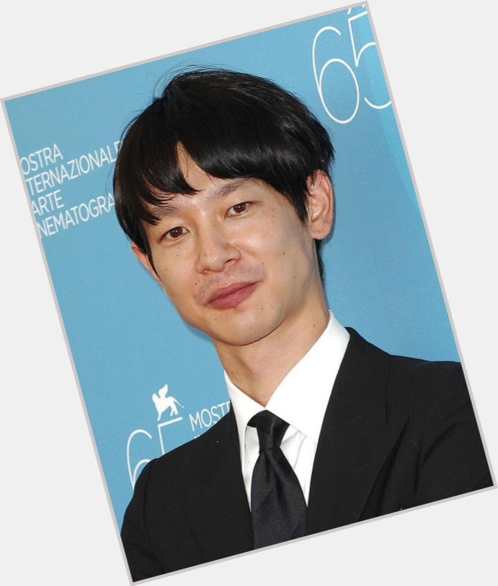 Ryo Kase full body 10.jpg
