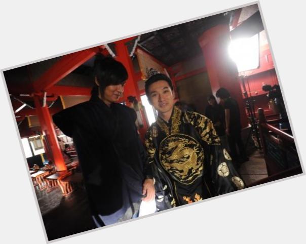 Ryu Deok Hwan where who 3