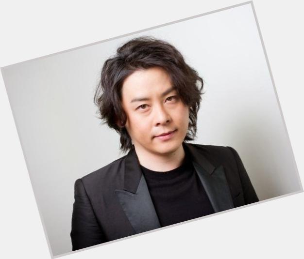 """<a href=""""/hot-women/ryuichi-kawamura/where-dating-news-photos"""">Ryuichi Kawamura</a>"""