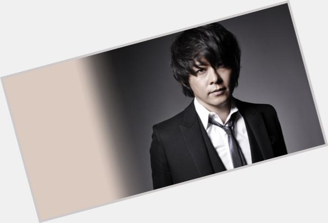 Ryuichi Kawamura birthday 2015