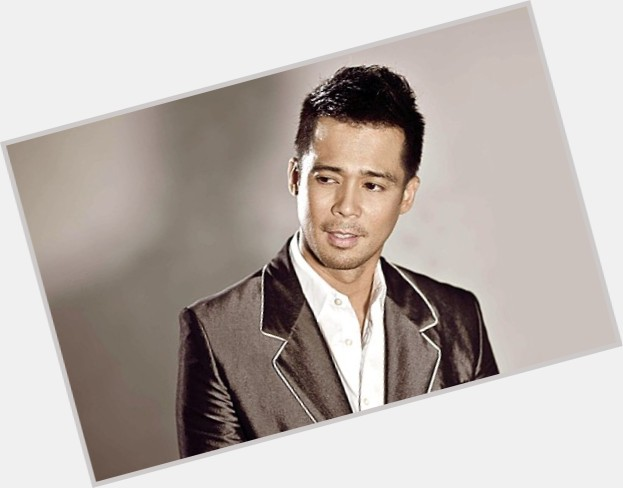 Dingdong Avanzado - Official Site for Man Crush Monday # ...