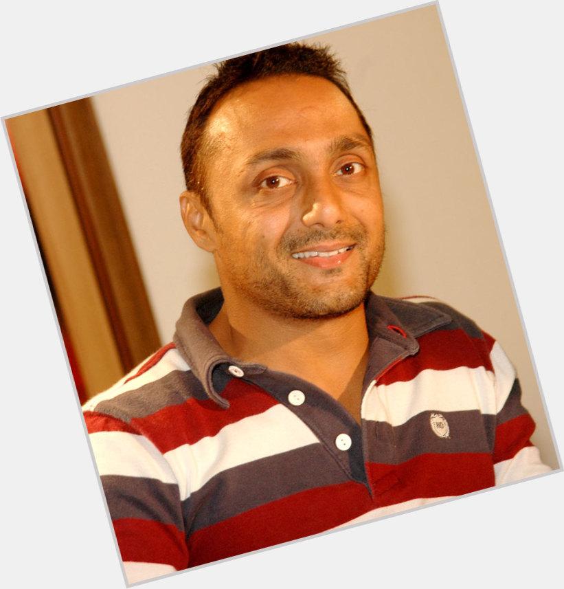 Rahul Bose birthday 2015
