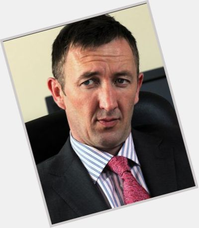 "<a href=""/hot-men/ralph-ineson/is-he-married"">Ralph Ineson</a> Average body,  light brown hair & hairstyles"
