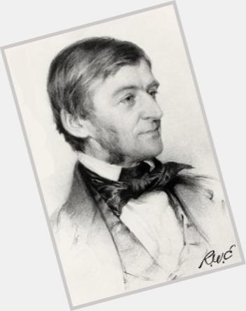 "<a href=""/hot-men/ralph-waldo-emerson/is-he-christian-poet-transcendentalist-atheist-romantic-american"">Ralph Waldo Emerson</a> Average body,  grey hair & hairstyles"