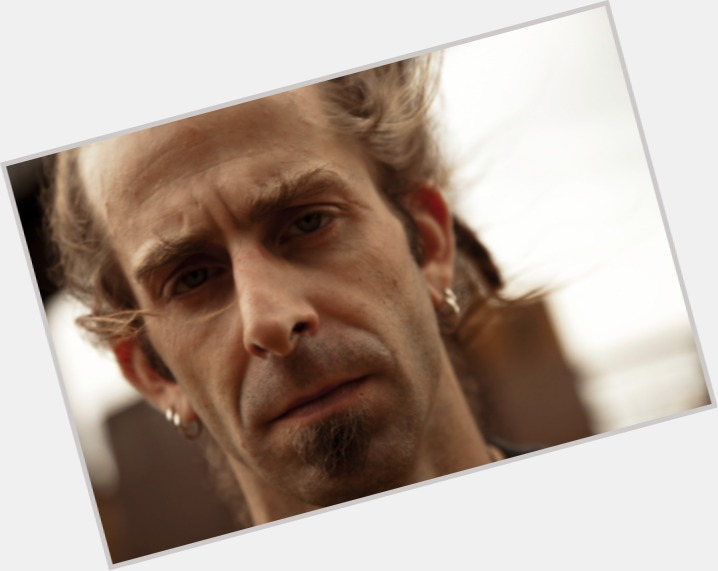 "<a href=""/hot-men/randy-blythe/is-he-free-christian-married-still-jail-religious"">Randy Blythe</a> Slim body,  dark brown hair & hairstyles"