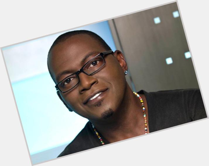 Randy Jackson birthday 2015